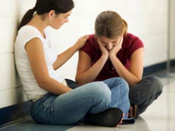 Признаки, причины и лечение депрессии у подростков: что делать родителям, как помочь ребенку выйти из этого состояния?