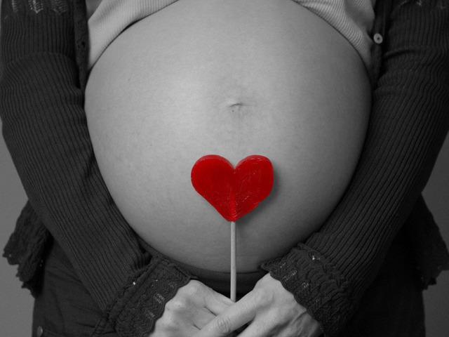 Орви в 1, 2 и 3 триместрах беременности: влияние на плод и методы лечения