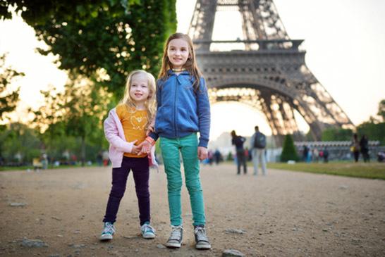Особенности системы воспитания детей в разных странах мира: от китая до скандинавии