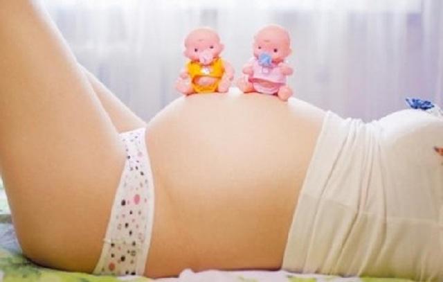 Риски конфликта по резус-фактору и группе крови во время беременности, механизм, симптомы и профилактика патологии