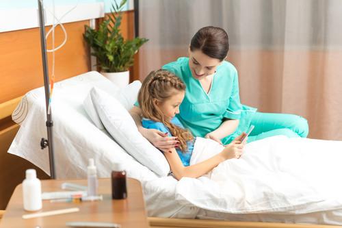 Содержание моноцитов в крови у ребенка: норма, повышенные и пониженные значения