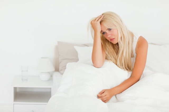 Причины и последствия разрыва шейки матки при родах, особенности лечения