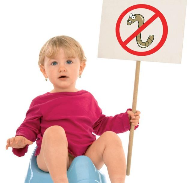 Почему у ребенка чешется в попе: причины и лечение зуда и покраснения в заднем проходе