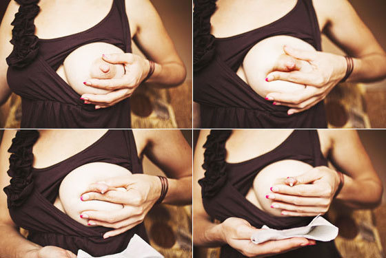 Как наладить зрелую лактацию после родов: когда прибывает грудное молоко, как разработать грудь и расцедиться?
