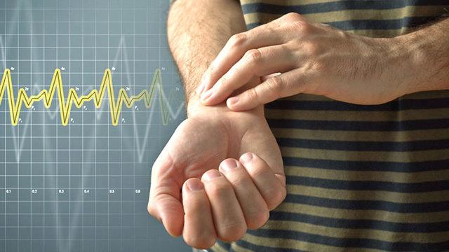 Нормы пульса и дыхания у детей по возрастам: таблицы с показателями чсс и чдд
