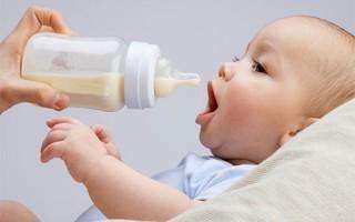 Выбираем слабительное для новорожденного и ребенка от 1 года: обзор мягких быстродействующих средств от запоров