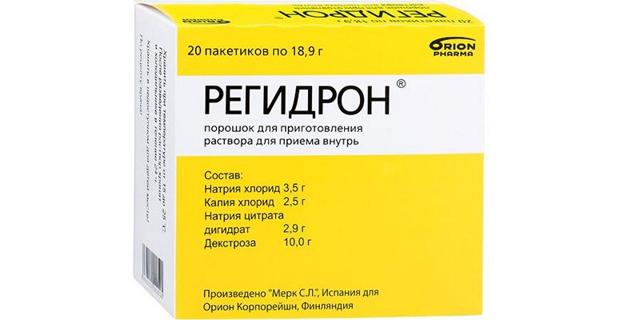 Обзор лекарств от ротовирусных инфекций для детей - эффективны ли антибиотики?