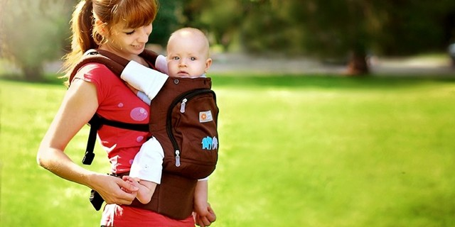 С какого возраста можно носить ребенка в эрго-рюкзаке: варианты положений по месяцам и рейтинг лучших слинг-рюкзаков