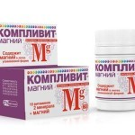 Витамин е в первом триместре при беременности: для чего назначают и в какой дозировке, как правильно принимать?