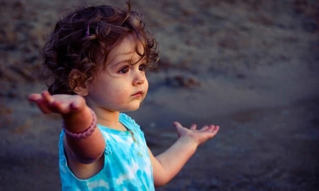 Симптомы задержки психоречевого развития у детей 3-5 лет и способы лечения зпрр с помощью развивающих занятий