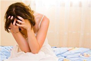 Причины первичного и хронического невынашивания беременности: факторы риска и виды угрозы, лечение и профилактика