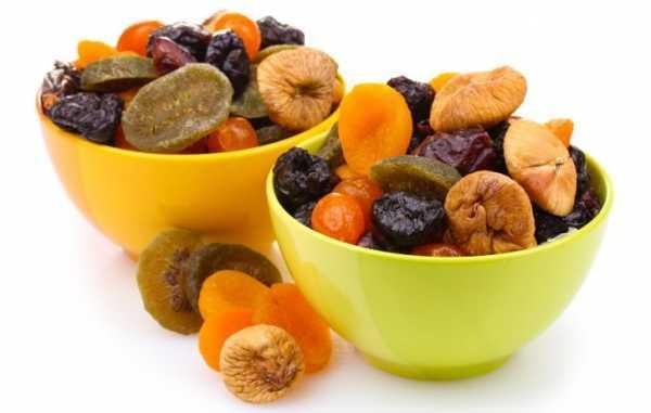 Какие компоты можно давать ребенку 6-7 месяцев: рецепты для грудничков из яблок, сухофруктов и изюма