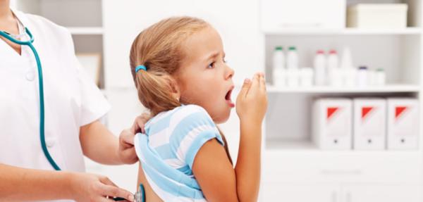 Почему у ребенка при ветрянке воспаляются лимфоузлы: причины и лечение лимфаденита