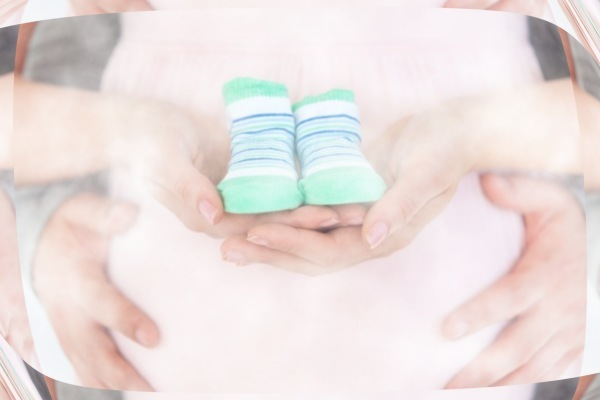 Мальчик или девочка: проверенные приметы и народные способы определения пола ребенка на ранних сроках беременности