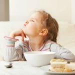 Симптомы сахарного диабета 1 типа у детей, схема лечения и возможные осложнения