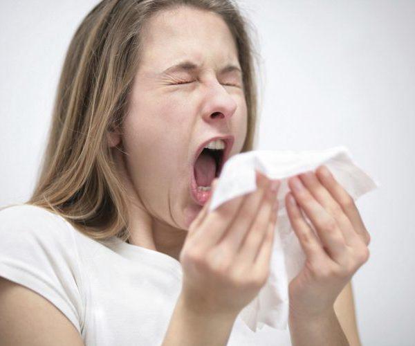 Что делать с недержанием мочи после родов или кесарева сечения: причины и лечение расстройства мочеиспускания