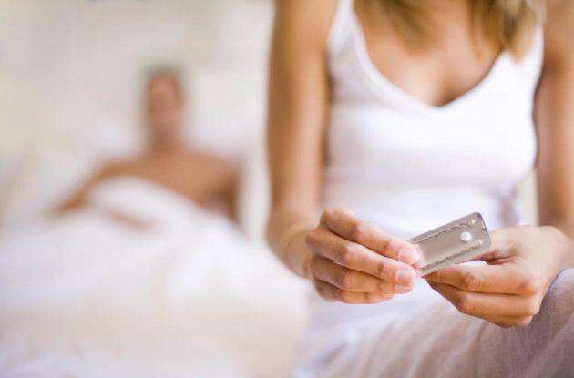 Постинор - препарат для прерывания беременности на ранних сроках: инструкция по применению и возможные последствия
