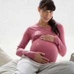 Инструкция по применению глицериновых свечей от запора при беременности: как использовать на ранних и поздних сроках?