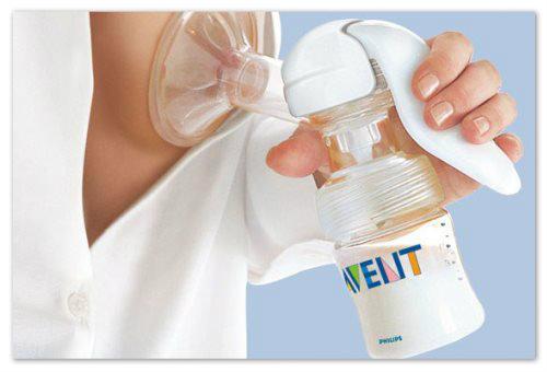 Как правильно замораживать и размораживать грудное молоко: использование пакетов и контейнеров в домашних условиях