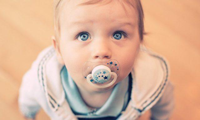 Причины гипоплазии почки у ребенка, симптомы патологии и способы лечения
