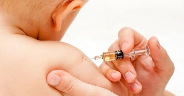 Все о прививке против туберкулеза детям: график вакцинации, побочные реакции, срок действия