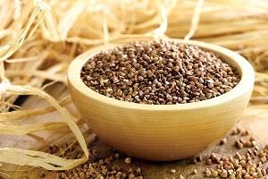 Гипоаллергенная диета для кормящей мамы: список аллергенных продуктов и полезное меню при грудном вскармливании