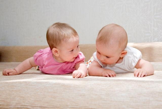 Инструкция по применению укропной воды от коликов для новорожденных и способы приготовление в домашних условиях