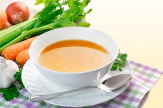 Можно ли кормящей маме кушать курицу: рецепты гипоаллергенных блюд при грудном вскармливании