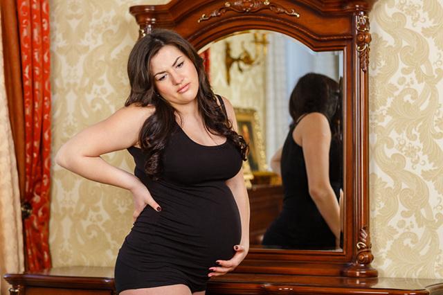 Ощущения будущей матери при тренировочных схватках брекстона-хикса, характер маточных сокращений