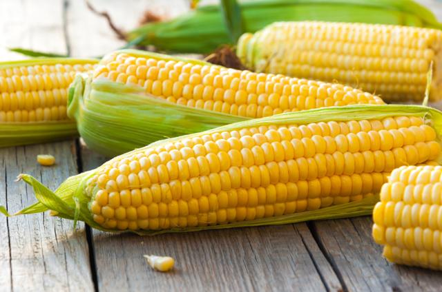 С какого возраста маленькому ребенку можно давать вареную кукурузу, какова ее польза для детского организма?