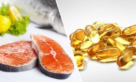 Омега-3 и беременность: полная инструкция по применению витаминов в 1, 2 и 3 триместрах с расчетом дозировки