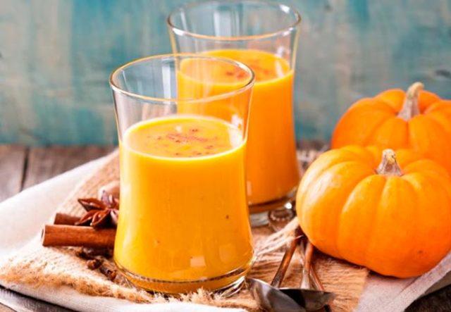 Можно ли кормящей маме тыквенный сок и тыкву: полезные рецепты при грудном вскармливании