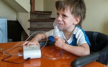 Инструкция по применению мирамистина при беременности: как брызгать спрей в горло или нос, можно ли делать ингаляции?