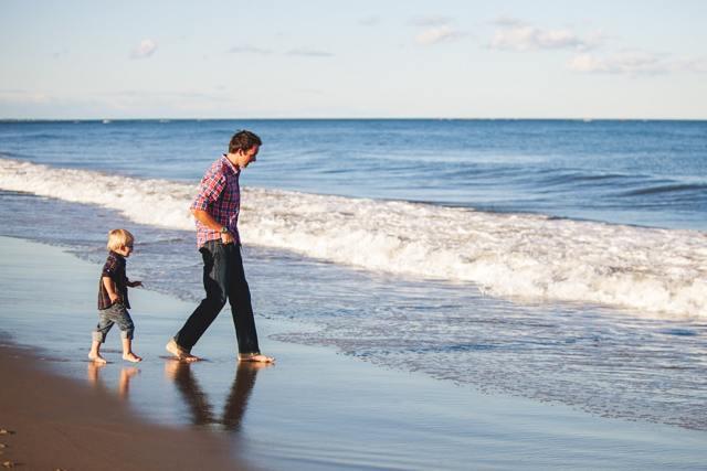 Симптомы акклиматизации у детей на море и после отдыха: как проходит адаптация и можно ли избежать проблем?