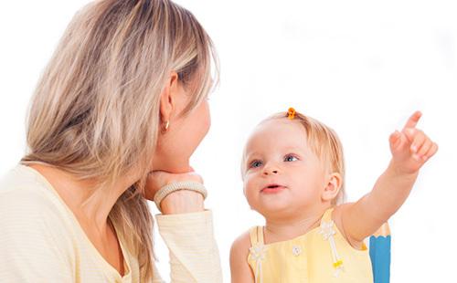 Как научить ребенка разговаривать в 2-3 года: особенности и нормы речевого развития, игры и обучающие упражнения