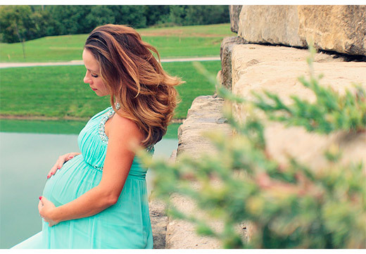 Причины появления папиллом во время беременности, особенности лечения и последствия