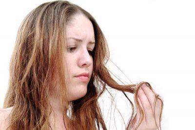 Что делать, если у кормящей мамы выпадают волосы: обзор витаминов и способов лечения при грудном вскармливании
