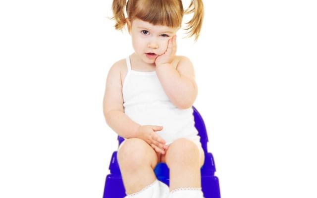 Почему у ребенка увеличена селезенка: причины, сопутствующие симптомы и лечение
