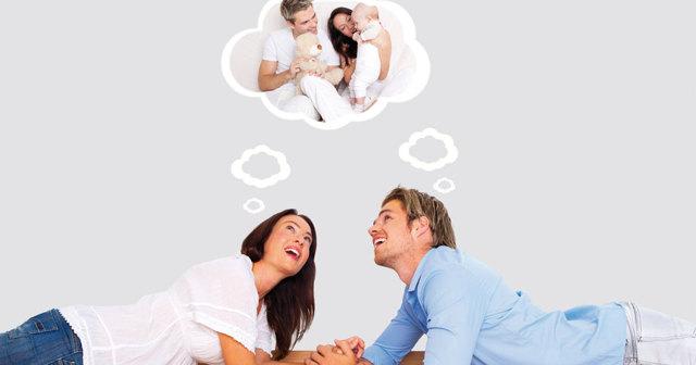 Особенности прегравидарной подготовки к беременности: что это такое, для чего нужно?