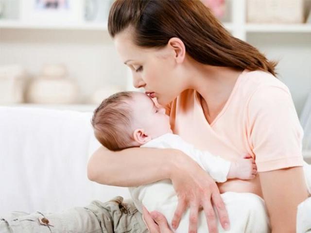 Повышенный уровень лейкоцитов в крови ребенка: причины лейкоцитоза, последствия и лечение