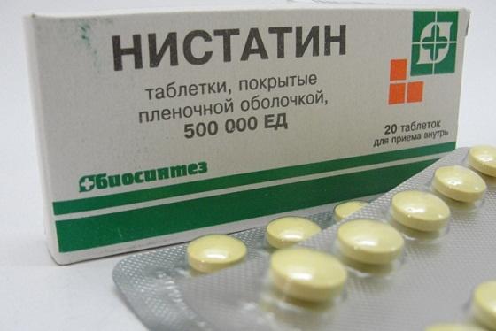 Лучшие лекарства от ангины для детей: спреи, таблетки для рассасывания и другие средства