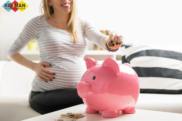 Фемибион 1 и 2: какой состав, как принимать при беременности, сколько стоит и есть ли побочные действия?