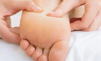Прием фитолизина при беременности: показания, инструкция по применению и сравнение с канефроном