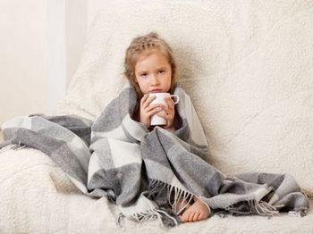 Чем можно кормить ребенка при рвоте и после пищевого отравления: организуем безопасное питание