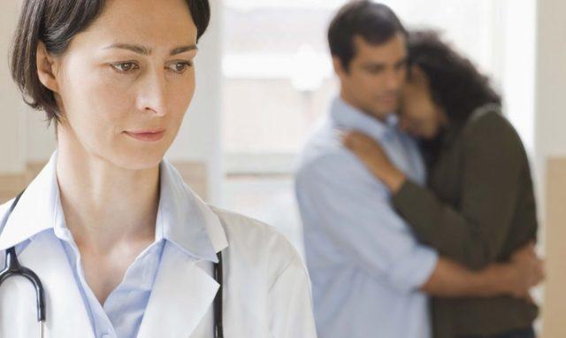 Понятие биохимической беременности: что это такое, какие признаки и причины бхб и что делать?