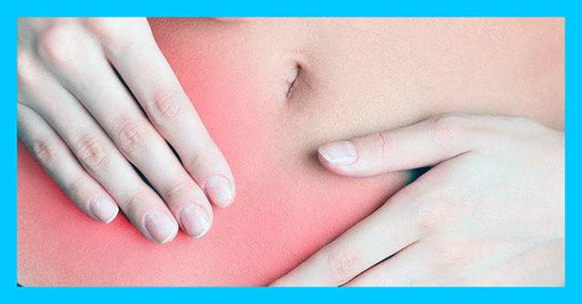 Повышенный пролактин: можно ли забеременеть с высоким показателем, какая норма для беременности, как понизить?