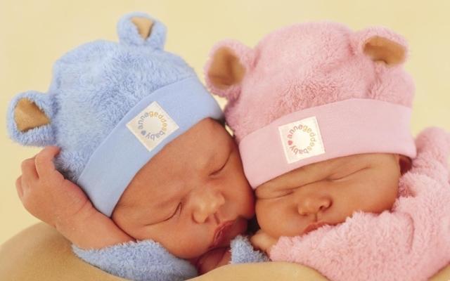 Можно ли по форме живота будущей матери определить пол ребенка, которого она вынашивает?