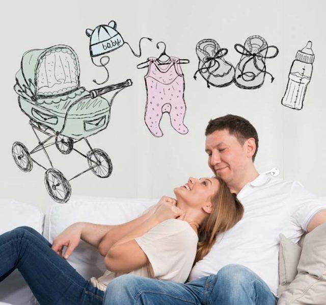 Гель актиферт для зачатия: инструкция по применению, противопоказания и аналоги