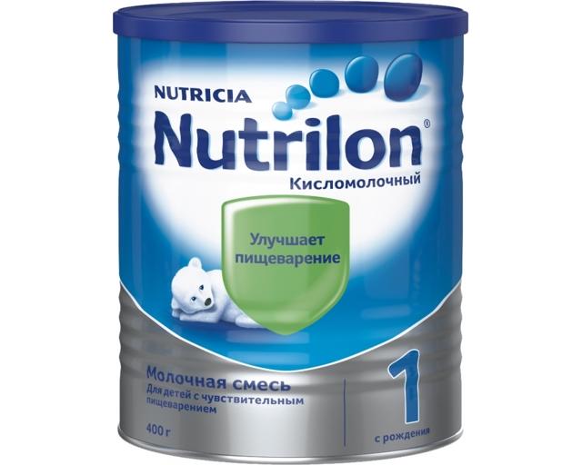Обзор и список лучших молочных смесей для недоношенных и маловесных детей