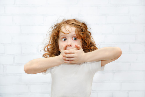 Что делать, если дети врут: советы психолога и 6 способов отучить ребенка постоянно обманывать